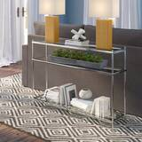 https://secure.img1-fg.wfcdn.com/im/89385452/resize-h160-w160%5Ecompr-r70/4853/48532483/stamford-console-table.jpg