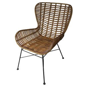 Casandra Dining Chair By Longshore Tides
