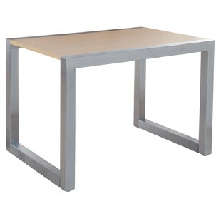 Ladd Medium End Table