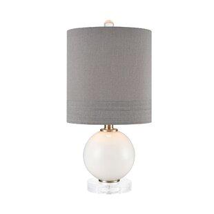 Darrah 20 Table Lamp