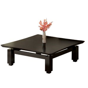 Sterling Coffee Table by Mayline Group