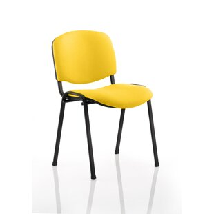 Guest Chair (Set Of 4) By Symple Stuff