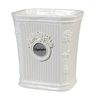 Ophelia & Co. Katzer Waste Basket