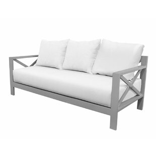 Berlinville Sofa by Brayden Studio
