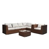 https://secure.img1-fg.wfcdn.com/im/89394230/resize-h160-w160%5Ecompr-r85/5775/57753118/Quincy+5+Piece+Sectional+Seating+Group+with+Cushions.jpg