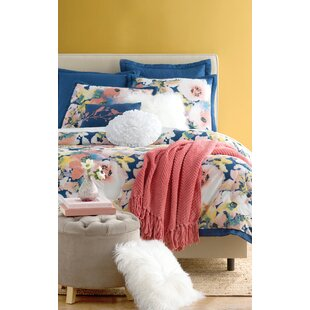 Polyester Blankets & Throws You\'ll Love | Wayfair