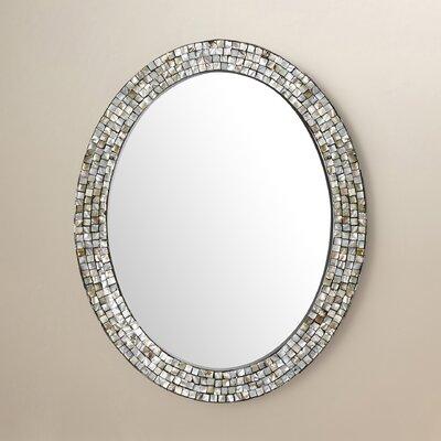 Wall Mirrors Joss Amp Main