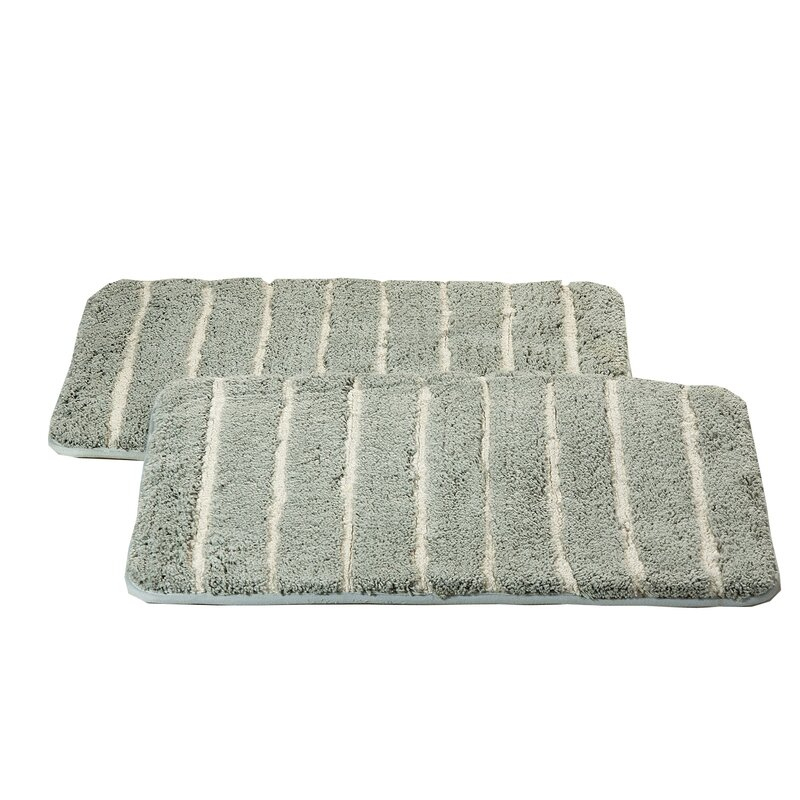 Funky Memory Foam Bath Rug Model Custom Bathtubs