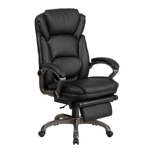 Zoel Executive Chair
