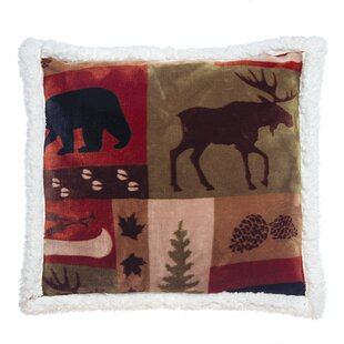 Wallen Throw Pillow