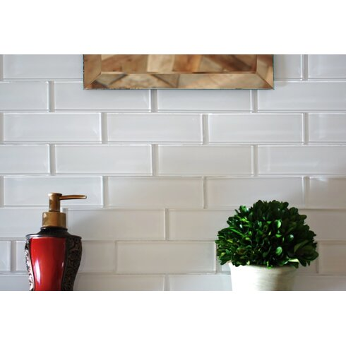 Great 12 X 12 Ceiling Tiles Thick 18 Inch Ceramic Tile Round 2 X 6 Subway Tile 2X2 Ceiling Tiles Old 2X4 Acoustic Ceiling Tiles Orange3X6 Marble Subway Tile WS Tiles Premium Series 2\