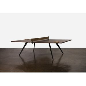 Rectangle Classic Game Tables Youu0027ll Love | Wayfair