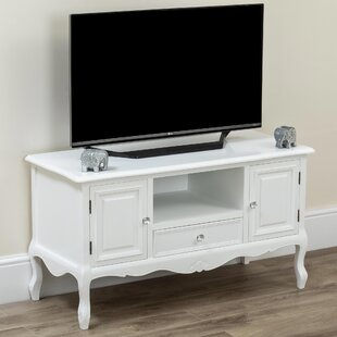 Kirkwood TV Stand For TVs Up To 50