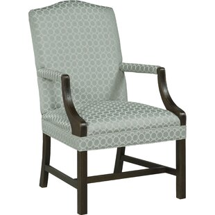 Martha Armchair by Fairfield Chair