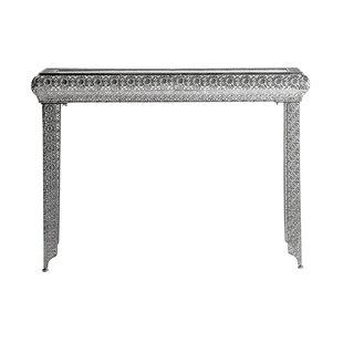 Buy Sale Shullsburg Console Table