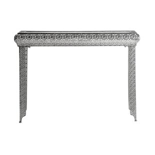 Shullsburg Console Table By Bloomsbury Market