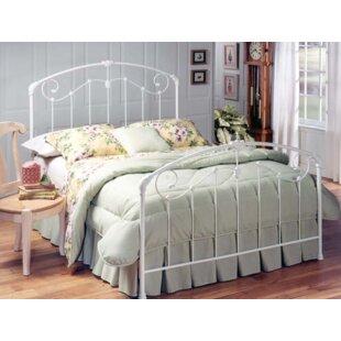Birch Lane™ Hillsdale Maddie Platform Bed