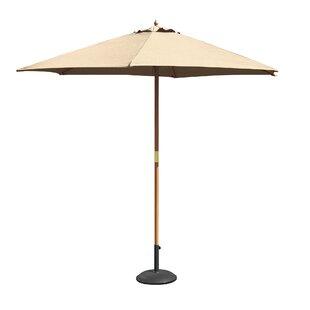 Hoeft 9' Market Umbrella