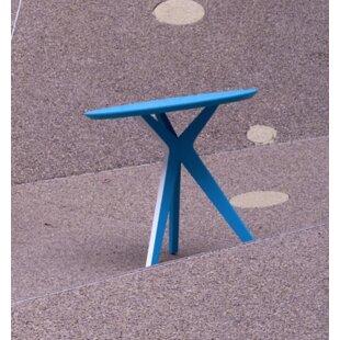 Brayden Studio Barrera End Table