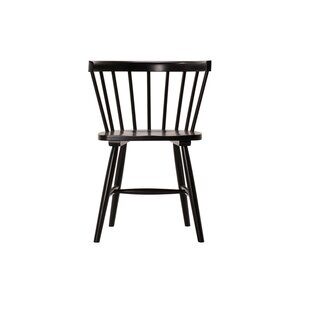 Big Save Lyla Dining Chair (Set of 2) by EQ3 Reviews (2019) & Buyer's Guide