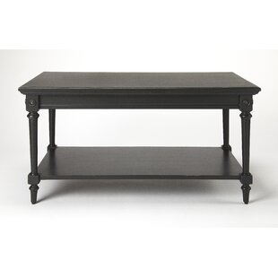 Cerny Coffee Table