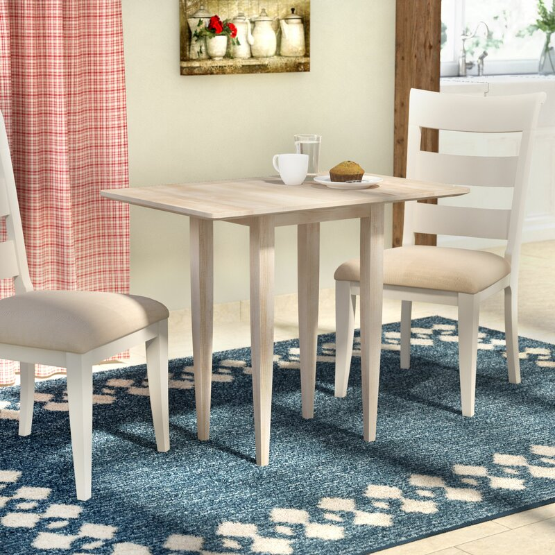 August Grove Toby Dining Table Reviews