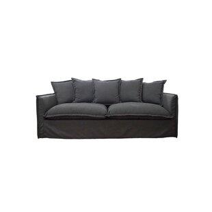 Wokingham Standard Sofa
