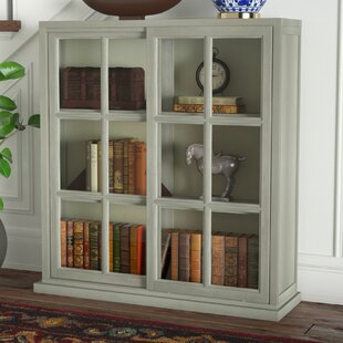 Bakersville Cube Bookcase by Beachcrest Home