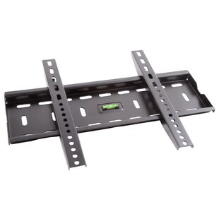 Medium Fixed Universal Wall Mount For 23