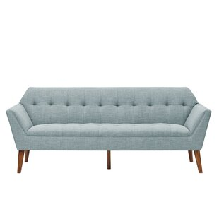 Gaeta Sofa by George Oliver Today Sale Only