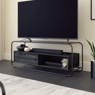 Jankowski TV Stand for TVs up to 50 by 17 Stories