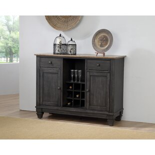 Savings Huntingdon 2 Door Accent Cabinet By World Menagerie