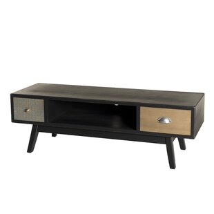 Ecker TV Stand For TVs Up To 40
