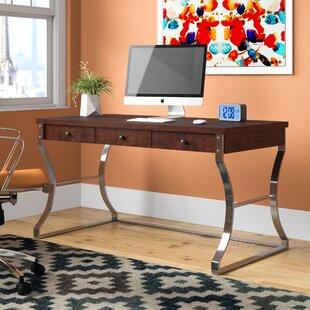 Dahlgren Writing Desk