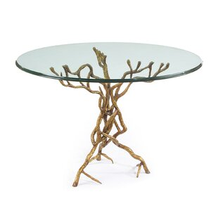 John-Richard Branches Dining Table
