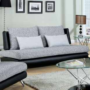 Kitalpha Sofa by Orren Ellis