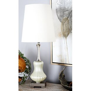 Floyd 31 Table Lamp