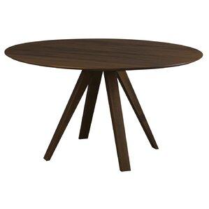 Nova Dining Table by Saloom Furniture