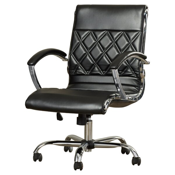 Camp Mabry Coast Conference Chair Amp Reviews Allmodern