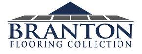 Branton Flooring Collection Logo