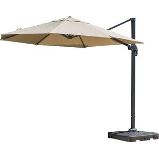 Bellana Cantilever Umbrella