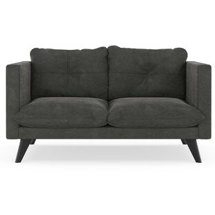 Charland Loveseat
