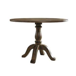 Ellerkamp Dining Table by Gracie Oaks