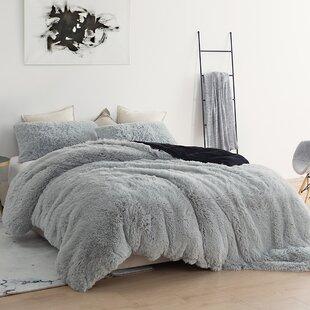 Silk Or Satin Duvet Covers Wayfair