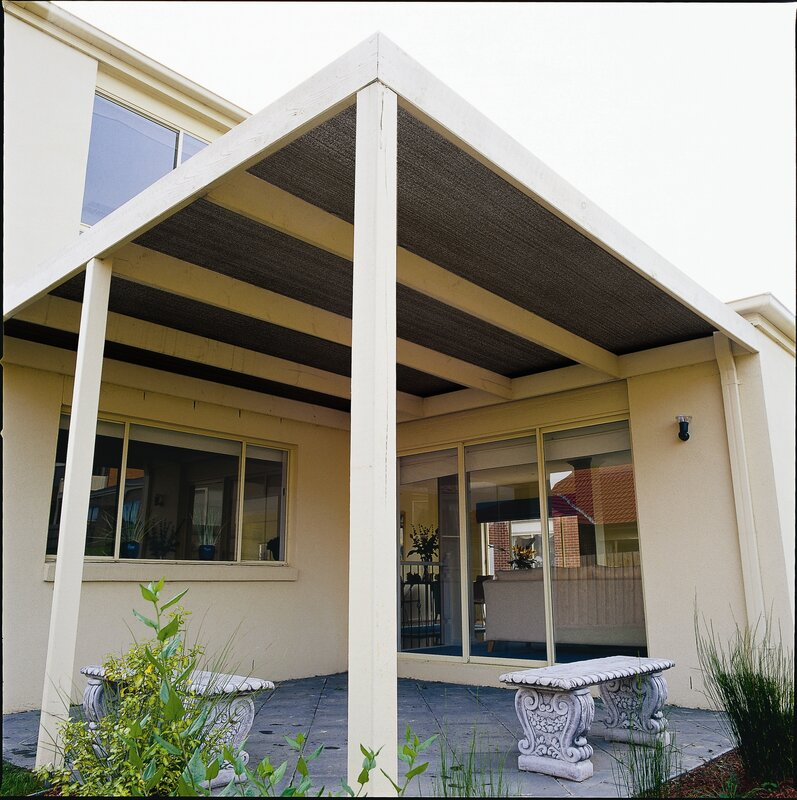 coolaroo exterior sun shades. cloth roll 50% uv block outdoor solar shade coolaroo exterior sun shades