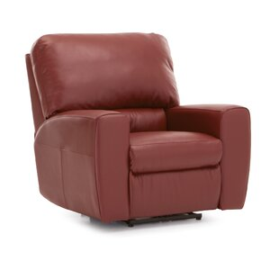 San Francisco Recliner