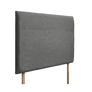 Austell Upholstered Headboard By Brambly Cottage