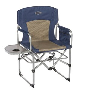 Freeport Park Ancelin Compact Folding Camping Chair
