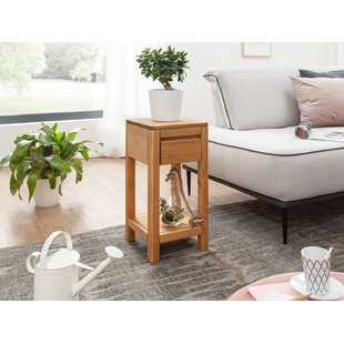 Review Blanca Etagere Plant Stand