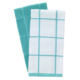 cleaning kitchen affordable wipers rags towels herringbone wiping